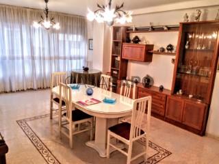 Piso 3 habitaciones, Vélez-Málaga, Vélez-Málaga