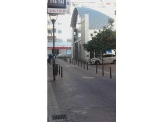 Ver Piso 3 habitaciones, Málaga-Este en Málaga