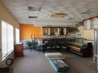 See Coffee Shop / Snack Bar With garage, Estói (Estoi), Conceição e Estoi, Faro, Conceição e Estoi in Faro