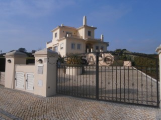 Ver Vivenda de Primeiro Andar T6 Duplex Com garagem, Junqueira, Castro Marim, Faro em Castro Marim