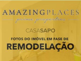Ver Apartamento 1 habitación, Sesimbra (Castelo), Setúbal, Sesimbra (Castelo) en Sesimbra