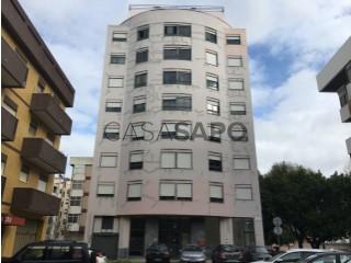 Voir Appartement 3 Pièces, Barreiro e Lavradio, Setúbal, Barreiro e Lavradio à Barreiro