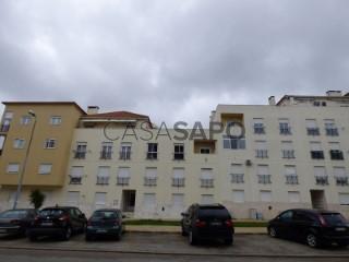 Ver Apartamento T3, Cova dos Vidros, Quinta do Conde, Sesimbra, Setúbal, Quinta do Conde em Sesimbra