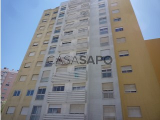 See Apartment 1 Bedroom, Cacém e São Marcos, Sintra, Lisboa, Cacém e São Marcos in Sintra