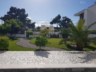 Ver Terreno Urbano , Charneca de Caparica e Sobreda em Almada
