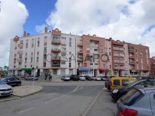 Ver Apartamento T3, Ouressa , Algueirão-Mem Martins, Sintra, Lisboa, Algueirão-Mem Martins em Sintra