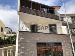 Ver Apartamento T2, Caniçal, Machico, Madeira, Caniçal em Machico
