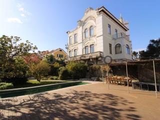 Ver Apartamento T3 Com garagem, Estoril, Cascais e Estoril, Lisboa, Cascais e Estoril em Cascais