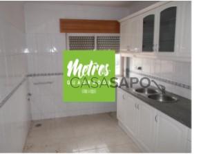 Ver Apartamento T3, Rio de Mouro, Sintra, Lisboa, Rio de Mouro em Sintra