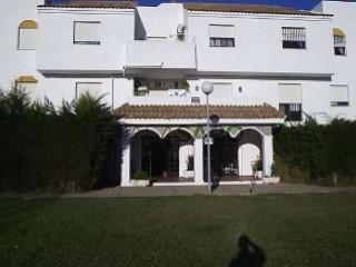 Apartamento 1 habitación, Duplex, La Barrosa, Sancti Petri-La Barrosa, Chiclana de la Frontera
