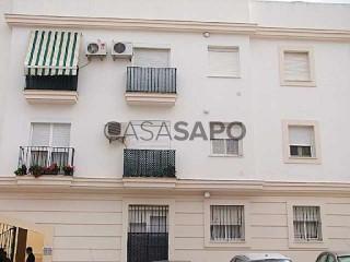 Ver Piso 3 habitaciones, Triplex con garaje en Chiclana de la Frontera