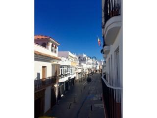 Ver Piso 3 habitaciones, Triplex en Chiclana de la Frontera