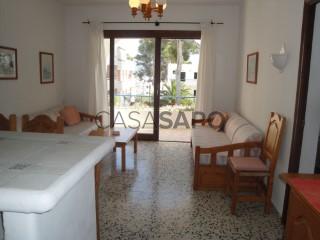 Ver Apartamento 2 habitaciones en Sant Antoni de Portmany