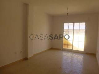 Ver Piso 3 habitaciones con garaje, San Luis de Sabinillas en Manilva
