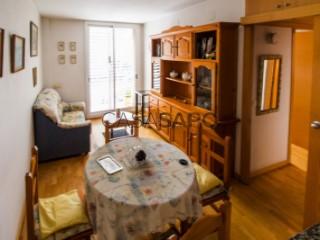 See Flat 2 Bedrooms in Pineda de Mar