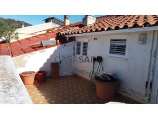 Ver Dúplex 3 habitaciones, Duplex en Pineda de Mar