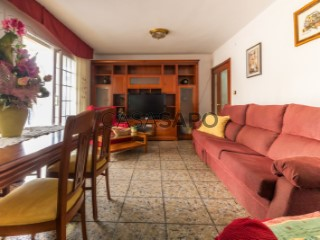 Ver Piso 3 habitaciones en Malgrat de Mar
