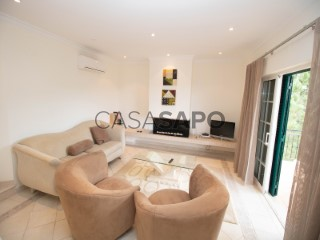 Ver Apartamento T2 Duplex Vista mar, Vale de Lobo, Almancil, Loulé, Faro, Almancil em Loulé