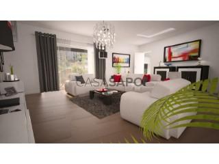 Voir Appartement 4 Pièces, Centro (Queijas), Carnaxide e Queijas, Oeiras, Lisboa, Carnaxide e Queijas à Oeiras