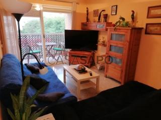 Ver Apartamento 3 habitaciones con garaje, Poblats Marítims en Valencia