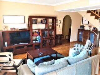 Ver Dúplex 4 habitaciones con garaje en Cáceres