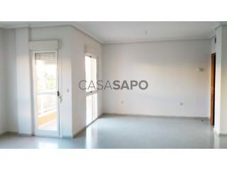 Piso 3 habitaciones, Centro, Cáceres, Cáceres