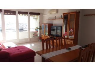 Ver Piso 3 habitaciones con garaje en Malpartida de Cáceres