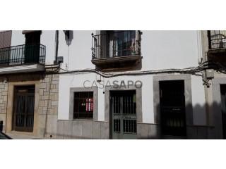 Ver Piso 7 habitaciones en Casar de Cáceres