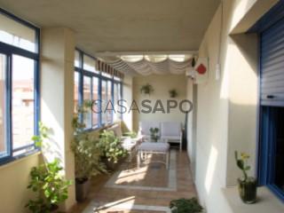 Duplex 3 Bedrooms Duplex, Nuevo Caceres, Cáceres, Cáceres