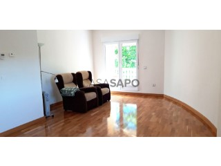 Dúplex 5 habitaciones, Duplex, R-66, Cáceres, Cáceres