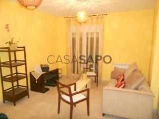 Ático 2 habitaciones, Valdepeñas, Valdepeñas, Valdepeñas