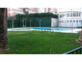 Ver Dúplex 3 habitaciones con garaje en Cáceres