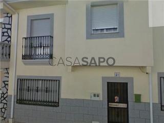 Ver Vivienda adosada 3 habitaciones en Torreorgaz