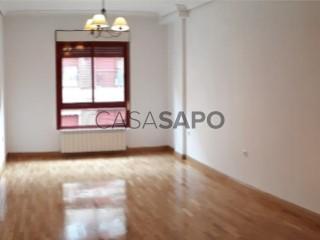Ver Piso 4 habitaciones Con garaje, Centro, Cáceres en Cáceres