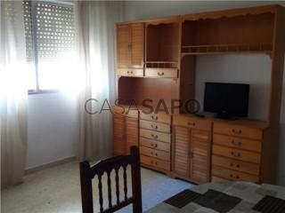 Piso 3 habitaciones, San Blas, Cáceres, Cáceres