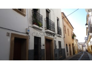 Ver Apartamento 2 habitaciones en Cáceres