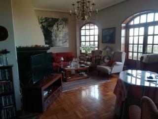 Ático 5 habitaciones, Centro, Cáceres, Cáceres