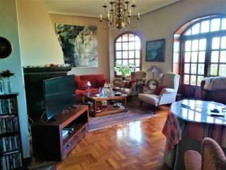 Ver Ático 5 habitaciones en Cáceres