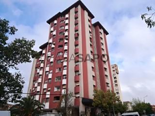 Ver Piso 5 habitaciones con garaje en Cáceres