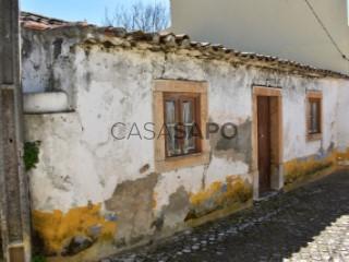 Ver Casa 2 habitaciones, Lamas e Cercal, Cadaval, Lisboa, Lamas e Cercal en Cadaval