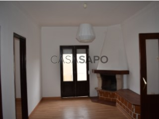 Ver Casa 4 habitaciones, Centro (Cadaval), Cadaval e Pêro Moniz, Lisboa, Cadaval e Pêro Moniz en Cadaval