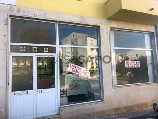 Ver Tienda, Centro (Cadaval), Cadaval e Pêro Moniz, Lisboa, Cadaval e Pêro Moniz en Cadaval