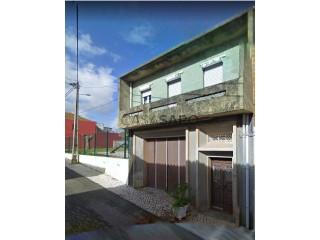 Ver Casa 3 habitaciones, Duplex Con garaje, Arredores (Lamas), Lamas e Cercal, Cadaval, Lisboa, Lamas e Cercal en Cadaval