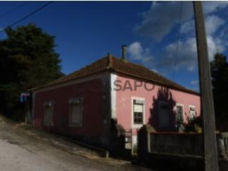 Ver Casa 3 habitaciones, Arredores (Cercal), Lamas e Cercal, Cadaval, Lisboa, Lamas e Cercal en Cadaval