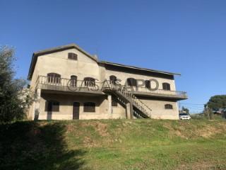 Ver Casa 5 habitaciones, Triplex Con garaje, Centro, Peral, Cadaval, Lisboa, Peral en Cadaval