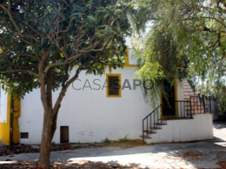 Ver Moradia T4 Duplex, Alcoentre, Azambuja, Lisboa, Alcoentre na Azambuja
