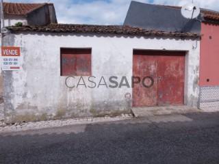 Voir Cave à vin, Rocha Forte (Lamas), Lamas e Cercal, Cadaval, Lisboa, Lamas e Cercal à Cadaval