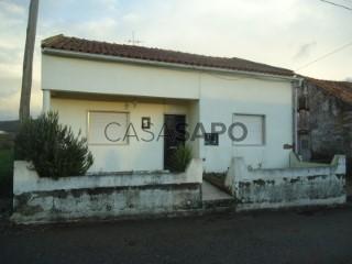 Ver Casa 3 habitaciones, Arredores (Painho), Painho e Figueiros, Cadaval, Lisboa, Painho e Figueiros en Cadaval