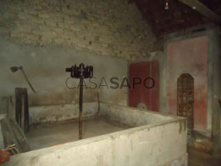 Ver Casa 2 habitaciones, Arredores (Painho), Painho e Figueiros, Cadaval, Lisboa, Painho e Figueiros en Cadaval