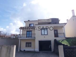 Ver Casa 4 habitaciones, Triplex Con garaje, Arredores, Vermelha, Cadaval, Lisboa, Vermelha en Cadaval